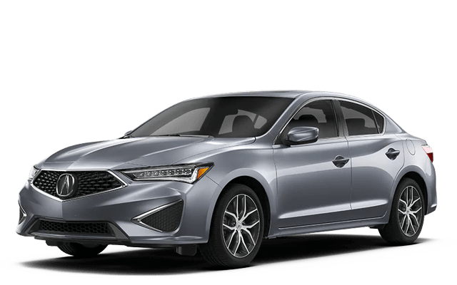 43 The Best Acura Tlx 2020 Vs 2019 Release