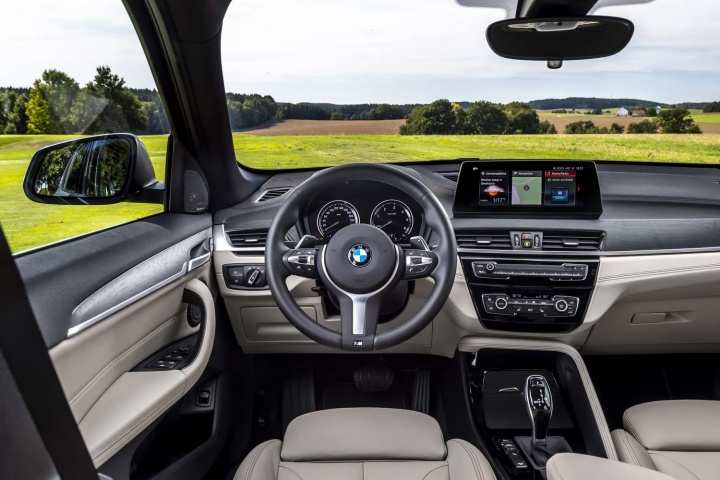 44 A Bmw Diesel 2020 Price And Release Date