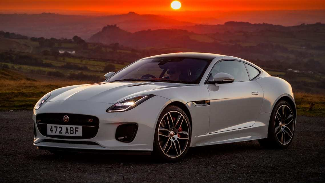 44 Best Jaguar Engines 2020 Engine