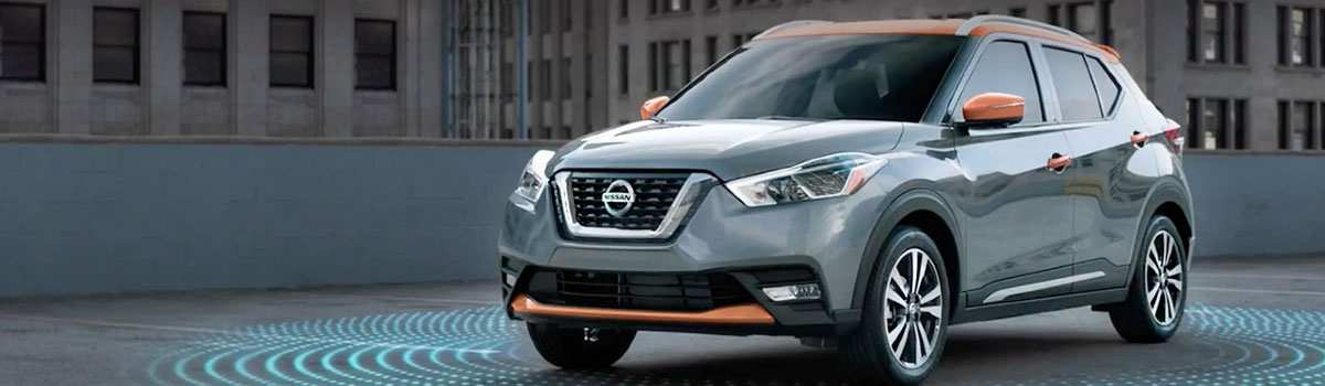 46 The Best When Do Nissan 2019 Models Come Out Price History