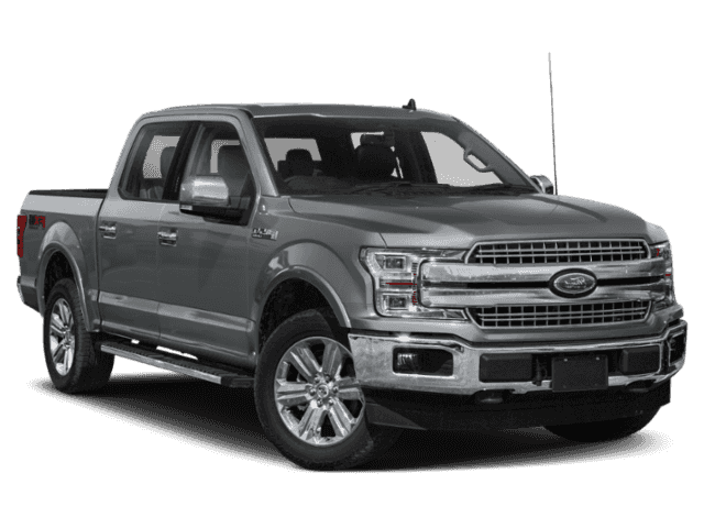47 The Best 2020 Ford F 150 Trucks Interior