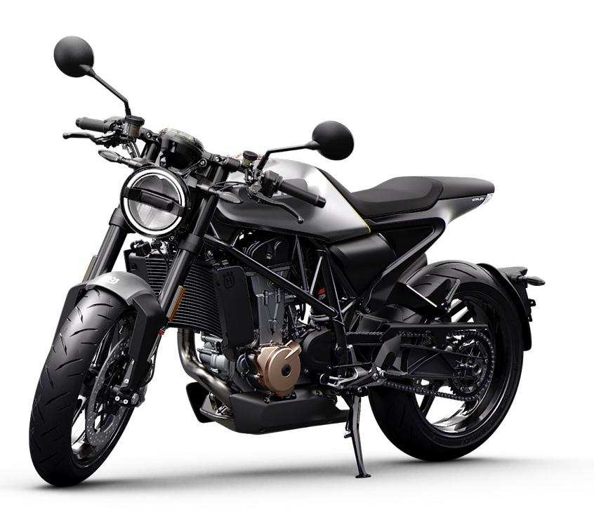 48 The Best Honda Upcoming Bikes In India 2020 Spesification