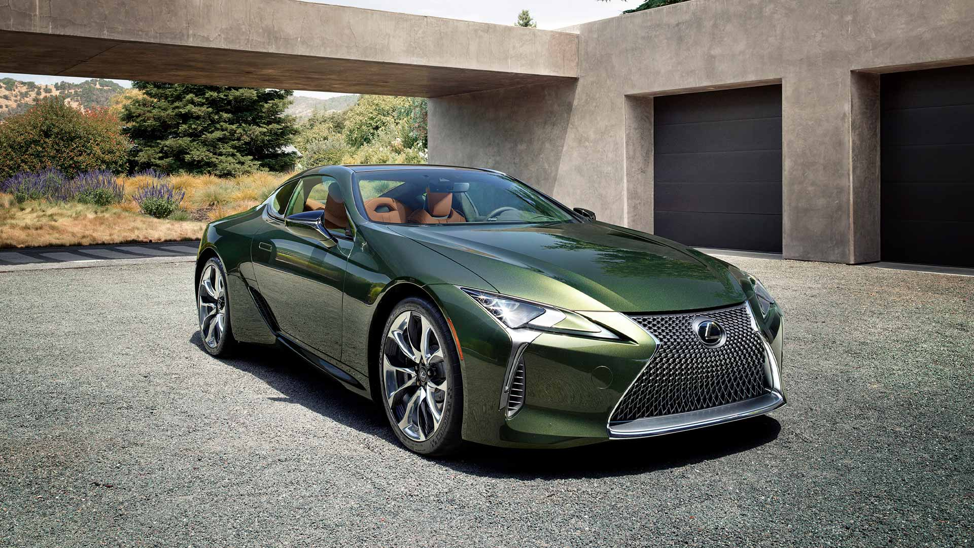 48 The Best Lexus Is 2020 Photos