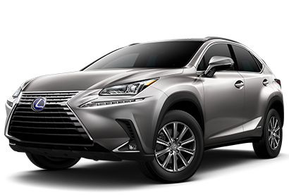 49 New Best Rx300 Lexus 2019 Release Date Exterior And Interior