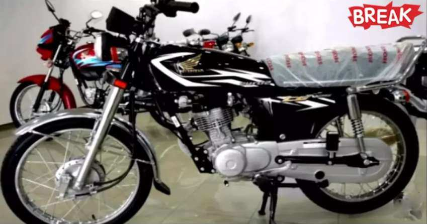 49 New Honda Motorcycles New Models 2020 History