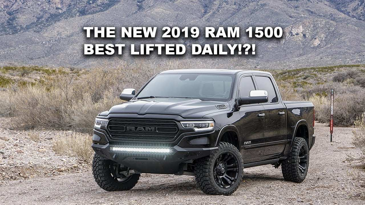 50 A Best 2019 Dodge Youtube Spy Shoot Redesign And Review