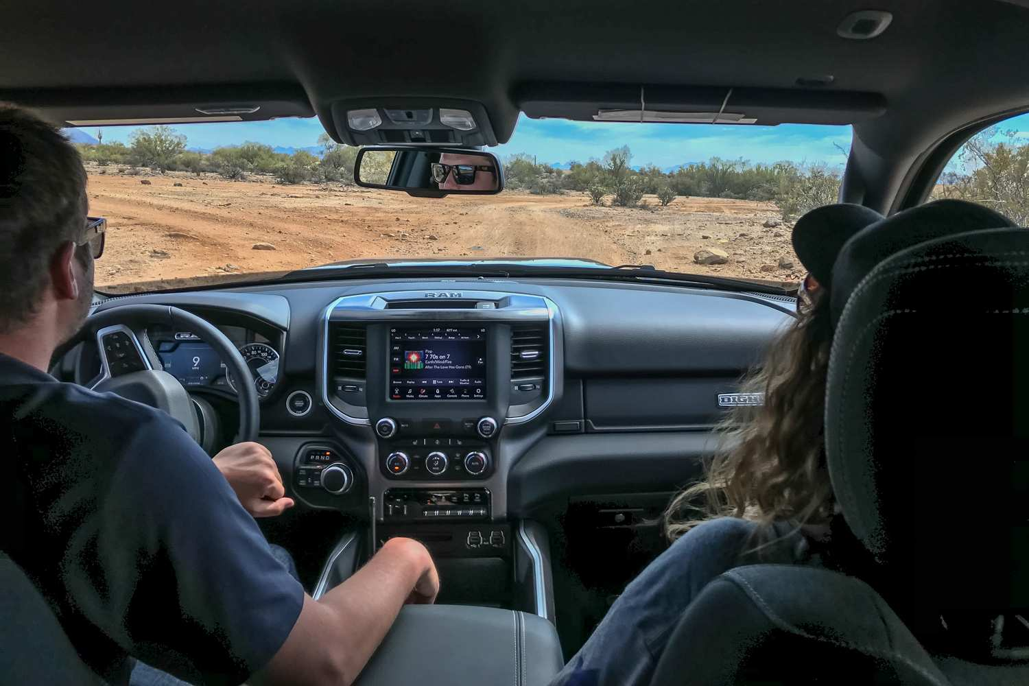 50 A New 2019 Dodge Ram 4X4 Specs Price Design And Review