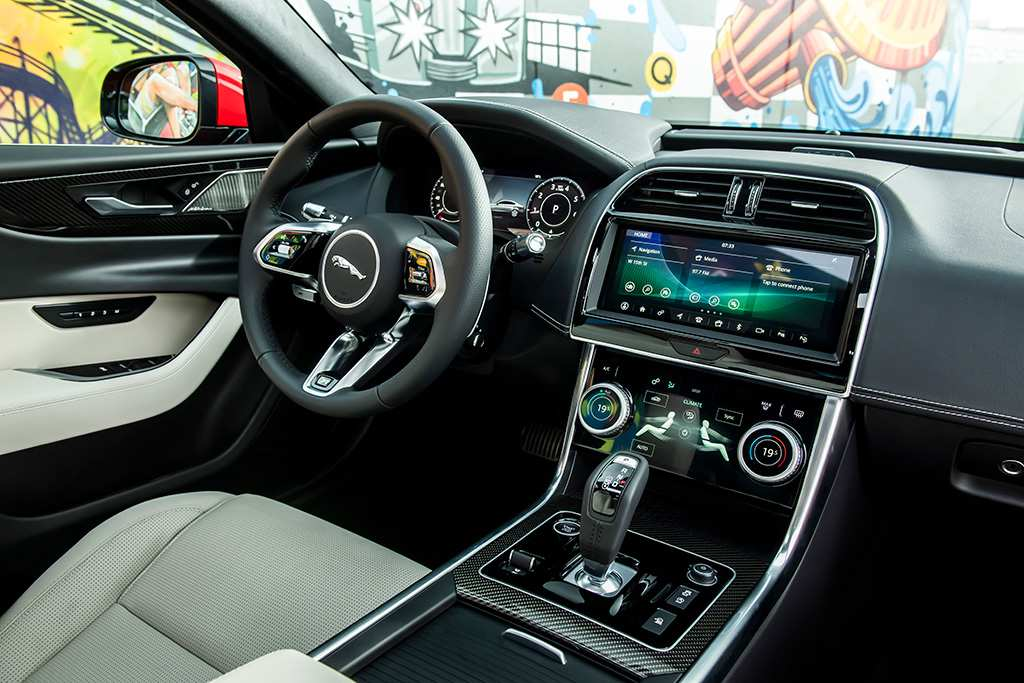 50 Best Jaguar Xe 2020 Review Concept And Review