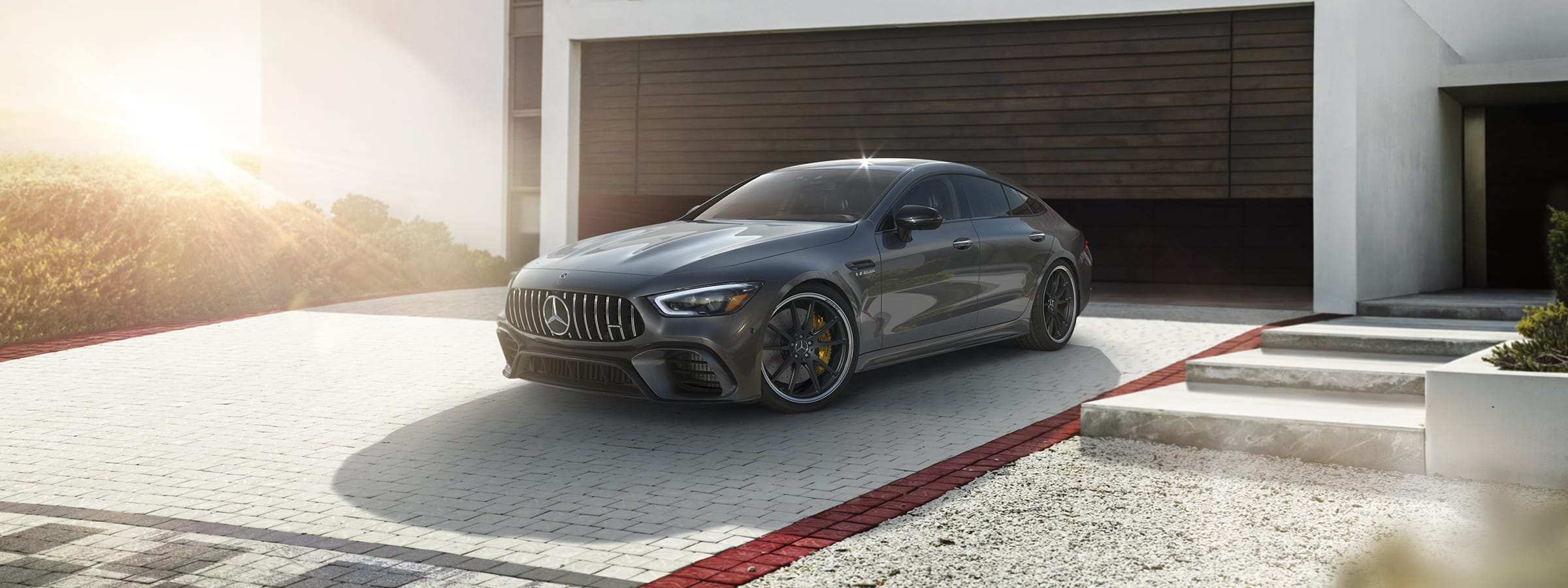 50 New New Mercedes Amg Gt4 2019 Specs Interior