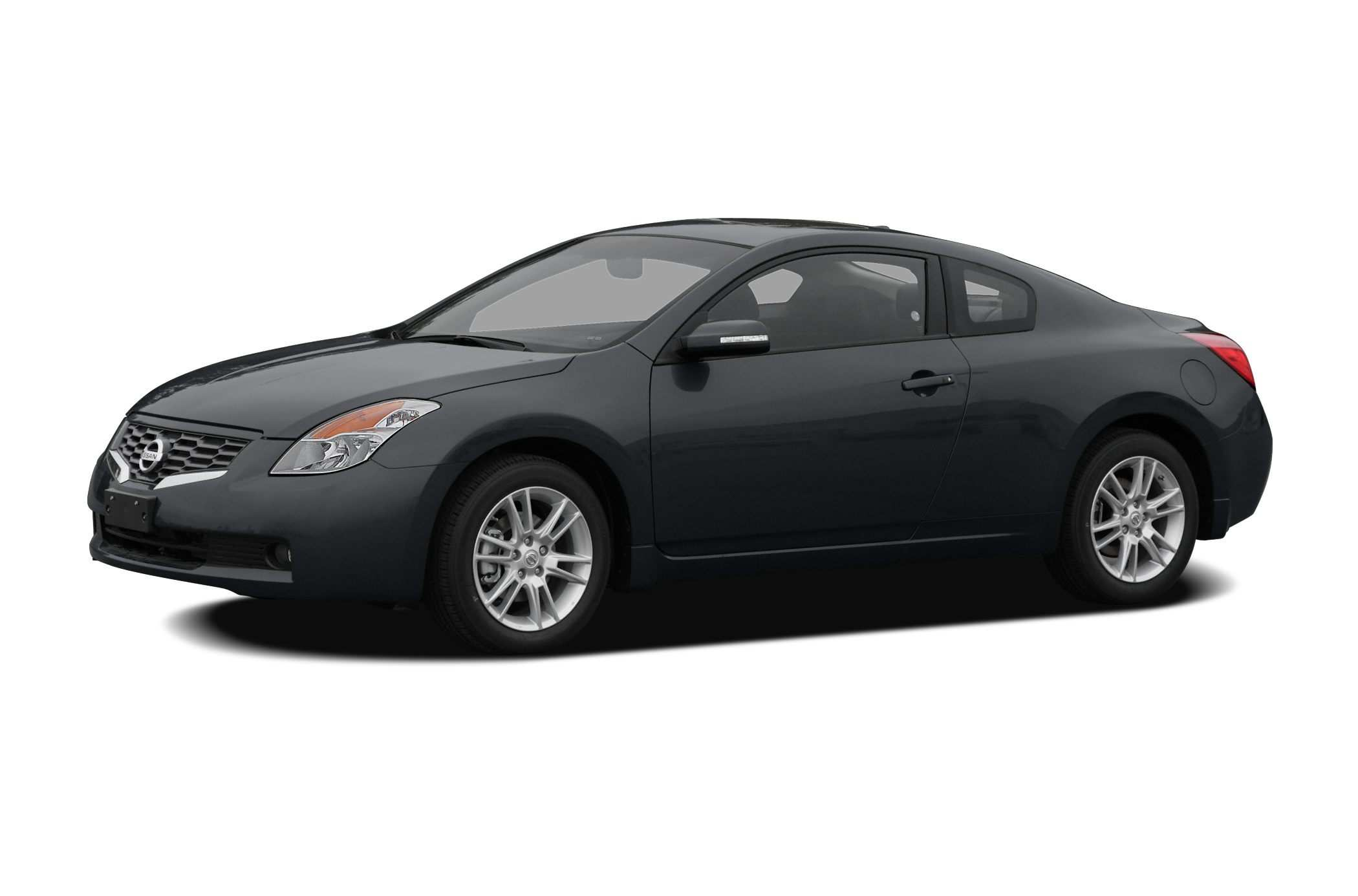 51 New Nissan Altima Coupe 2008 Release Date
