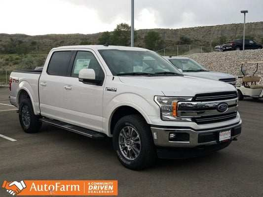 53 All New The F150 Ford 2019 Price And Release Date Release