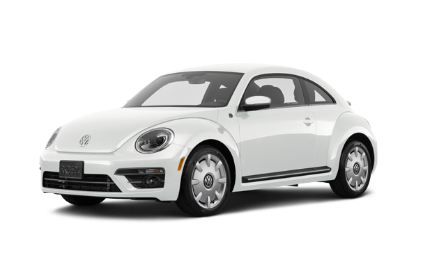 53 New Best Volkswagen Beetle 2019 Price Exterior And Interior Review Pictures