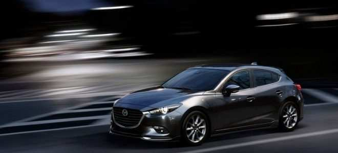 53 The Best Mazdas New Engine For 2019 Review Specs And Release Date Photos