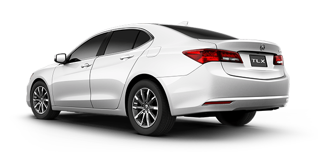 54 New Acura Tlx 2020 Vs 2019 Research New