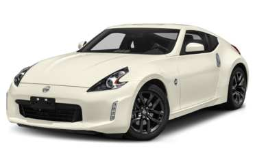 58 All New Nissan Z 2020 Price Speed Test