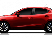 58 Best The Mazda 2 2019 Lebanon Specs And Review First Drive