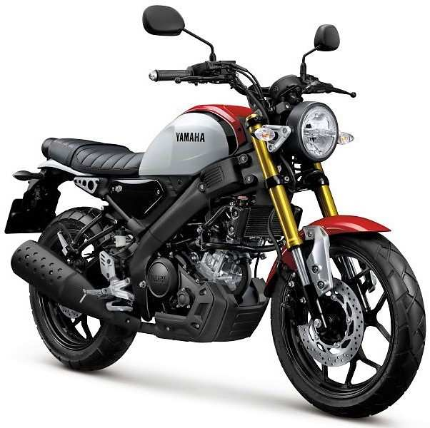 59 The Best Honda Upcoming Bikes In India 2020 First Drive