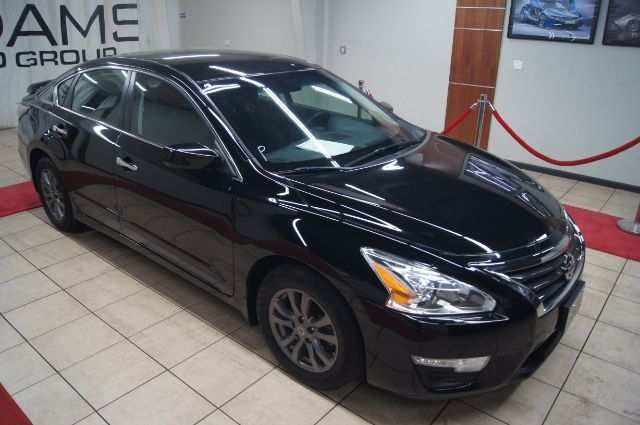 60 The Best 2015 Nissan Altima Research New