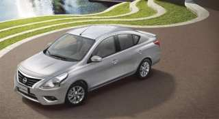 61 A Nissan Almera 2020 Price Reviews