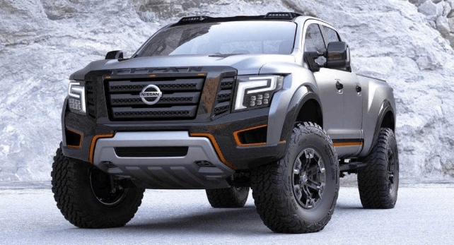 61 Best Nissan Diesel 2020 Performance