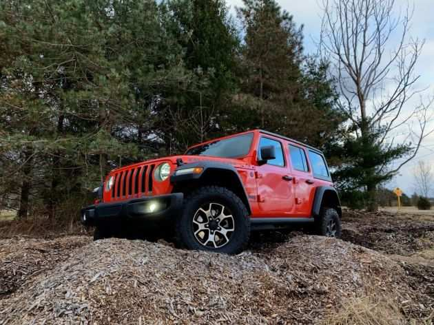 61 New Right Hand Drive Jeep 2019 Picture Release Date And Review Redesign And Review