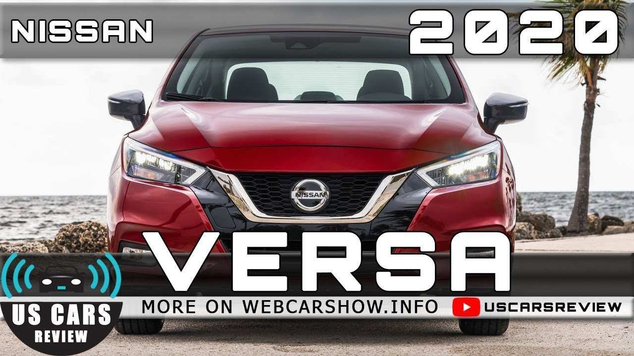 63 A Nissan Almera 2020 Price Rumors