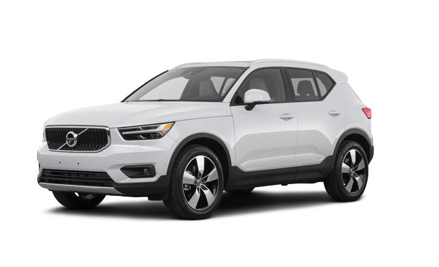 66 The Best New 2019 Volvo Xc40 Lease Spesification Exterior And Interior