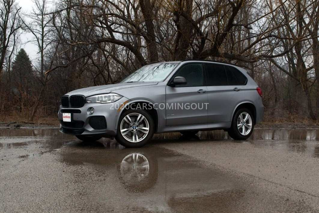 67 A Bmw Diesel 2020 Review And Release Date