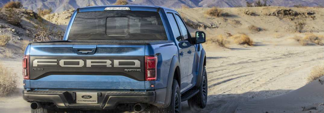 67 Best 2019 Gmc Raptor Performance Redesign And Review