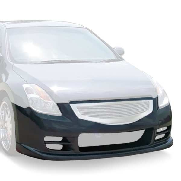 67 Best Nissan Altima Coupe 2008 Model