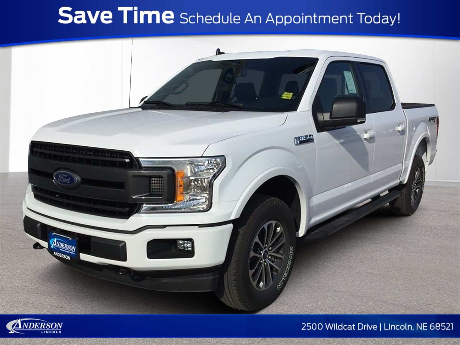 68 Best The F150 Ford 2019 Price And Release Date Release