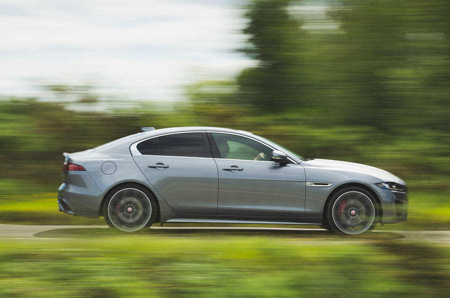 69 Best Jaguar Xe 2020 Uk Specs