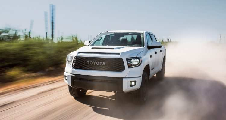69 The Toyota Diesel Pickup 2020 Photos