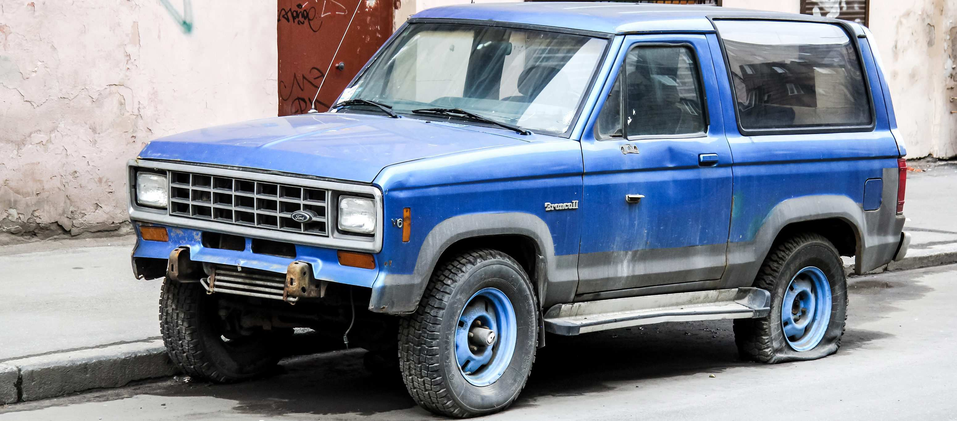 70 All New Dwayne Johnson Ford Bronco 2020 Research New
