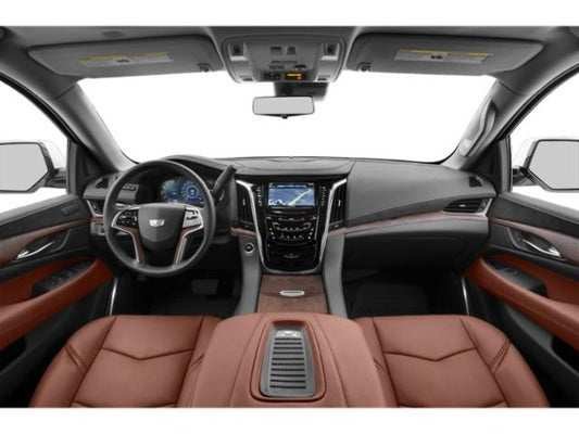 70 Best 2020 Cadillac Escalade Premium Luxury Reviews