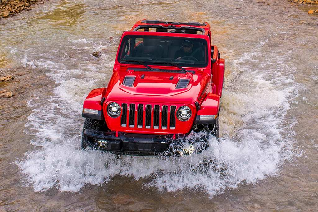 70 Best Right Hand Drive Jeep 2019 Picture Release Date And Review Redesign