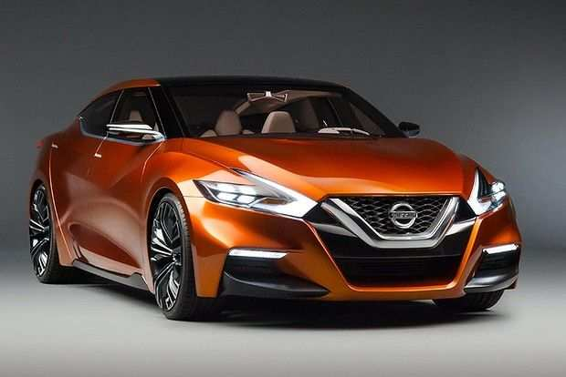 70 The Best Nissan Altima Coupe 2017 Price
