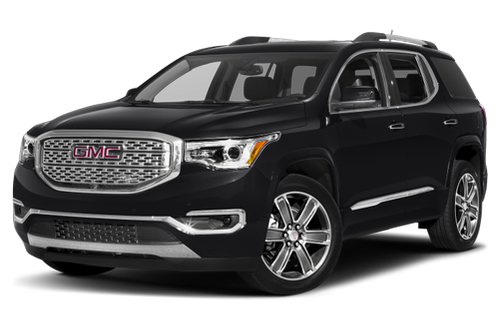 72 Best Gmc 2019 Acadia Price And Release Date Price
