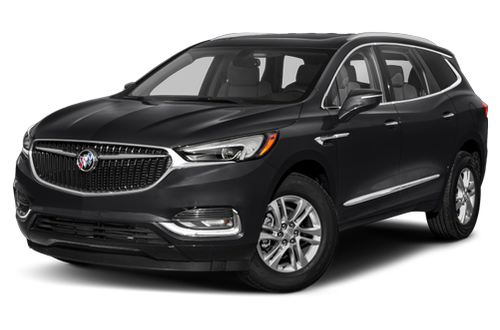 72 The 2020 Buick Park Ave Specs And Review