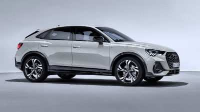 72 The Best Audi Q3 2020 Release Date Performance And New Engine