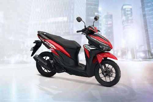 72 The The Latest Honda 2019 New Release Concept And Review