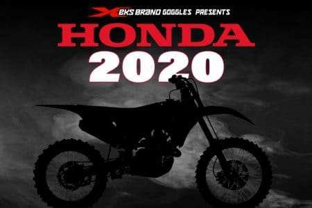 73 A Honda Motorcycles New Models 2020 Pricing