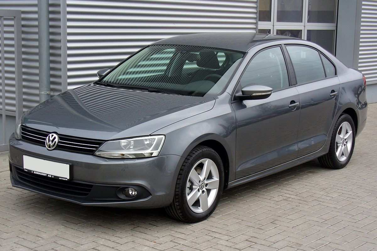 73 The Best Volkswagen Jetta 2019 Wiki Performance And New Engine Configurations