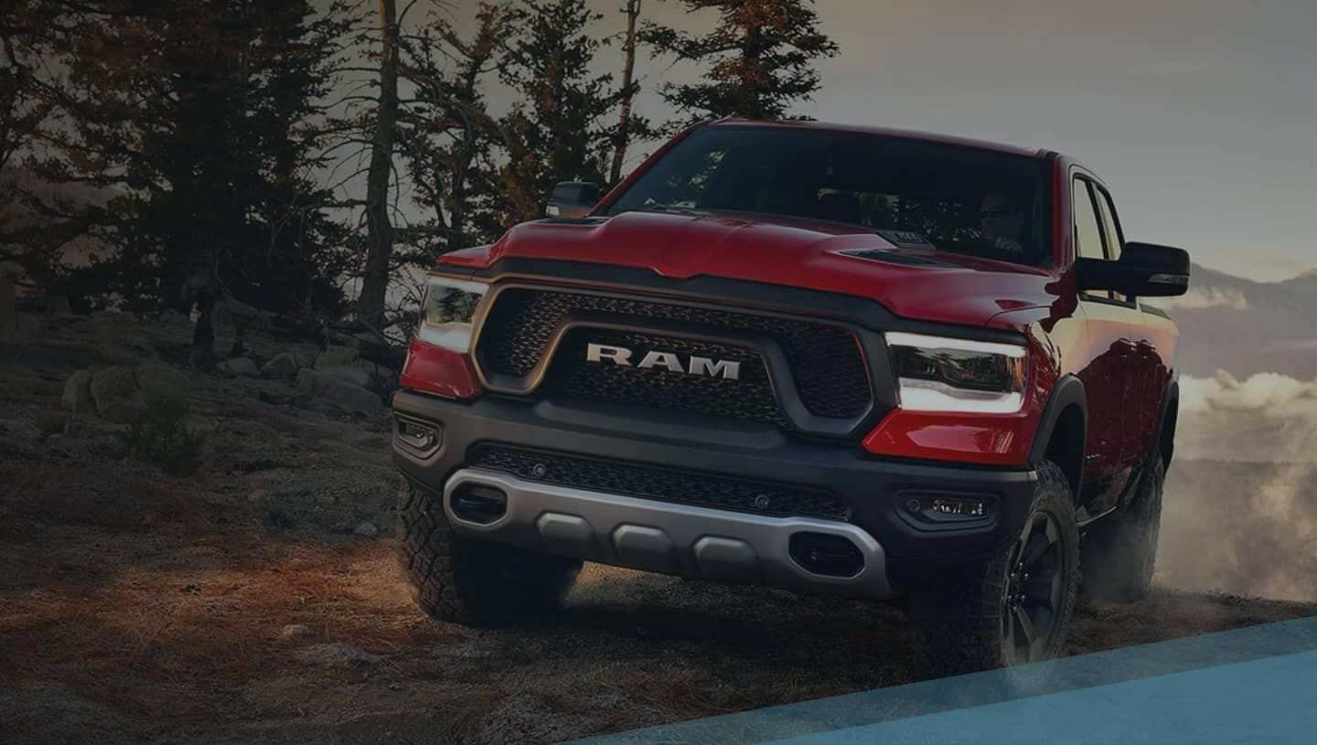 74 A Best 2019 Dodge Youtube Spy Shoot Review