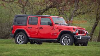 74 Best Jeep 2020 Lineup Release