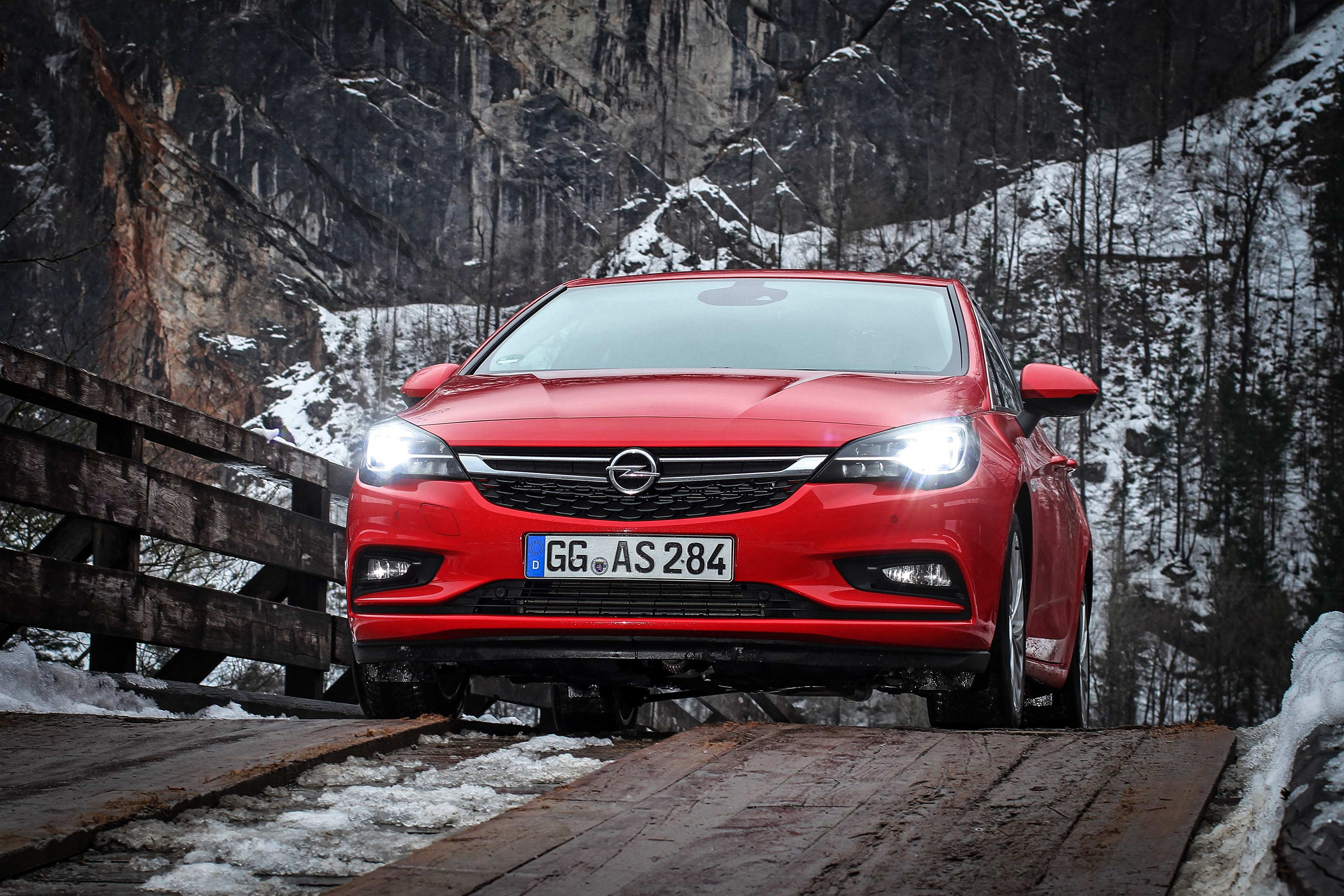 74 Best Nouvelle Opel Karl 2020 New Review