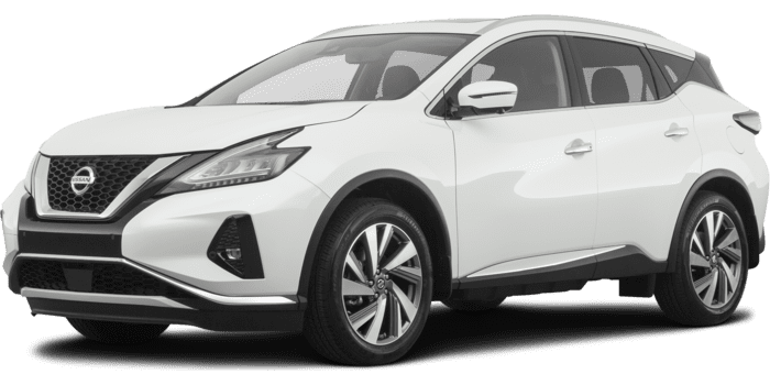 74 Best When Do Nissan 2019 Models Come Out Price Interior
