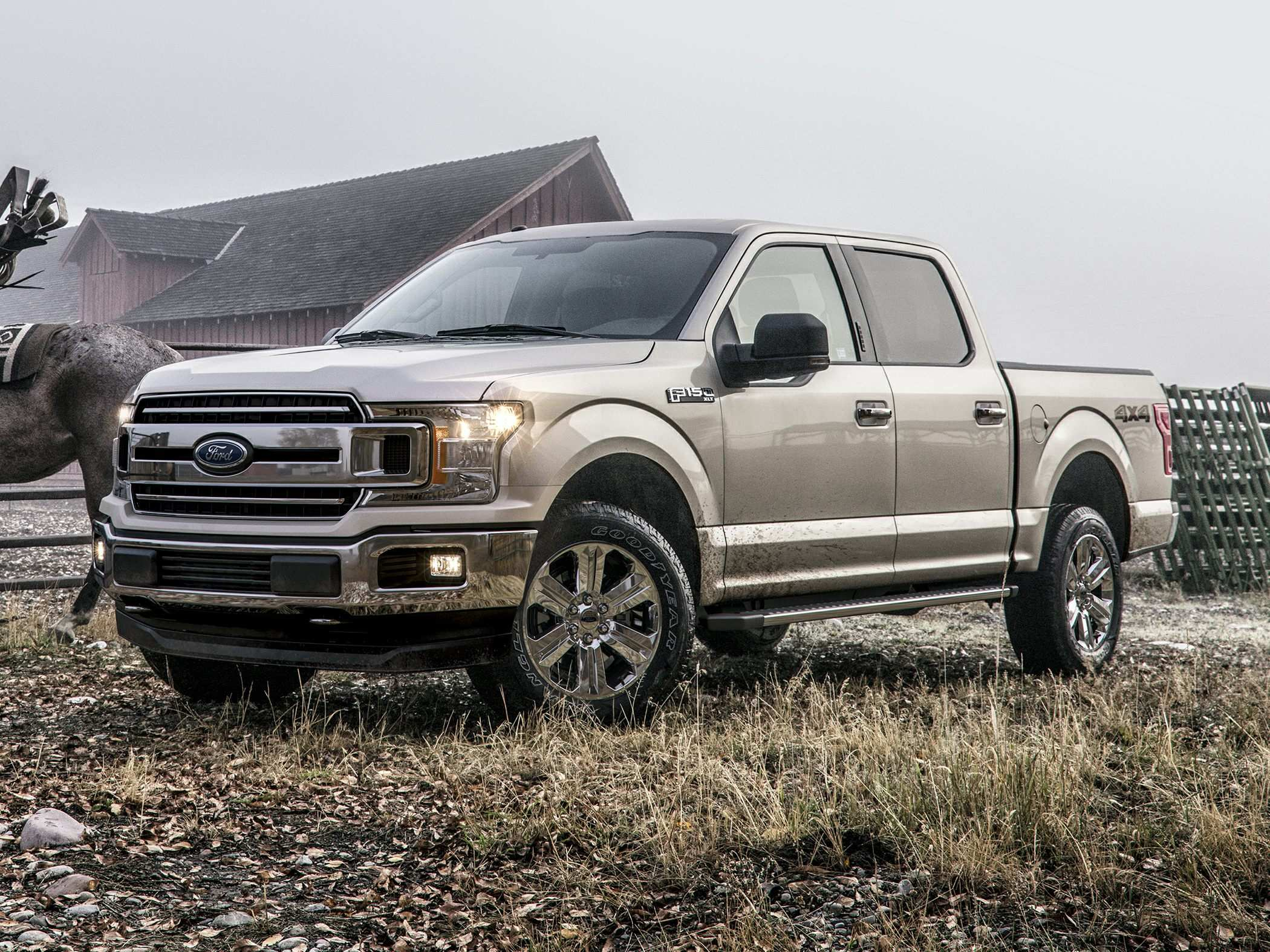 75 Best 2020 Ford F 150 Engine Specs Pricing