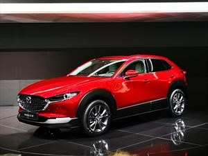 75 Best Mazda 3 2020 Mexico Precio Redesign and Concept