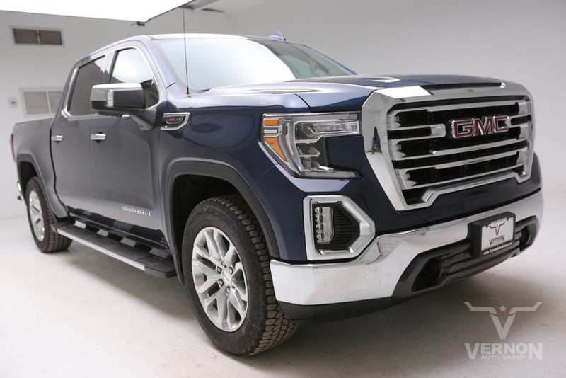 75 The 2020 Gmc Sierra X31 Prices
